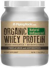 Whey Bar Protein Shakes & Bodybuilding Supplements