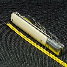 108 GIRODIAS Pocket Knife Locking Blade Folding Original MADE IN THIERNOISE 21CM