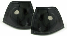 BLACK INDICATORS FOR THE E36 3 SERIES SALOON COMPACT ESTATE TOURING