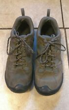 KEEN shoe, Keen dry womans size 9/39.5, lace-up