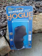 HOGUE Monogrip Smith & Wesson J Frame Grip 60000 NEW*