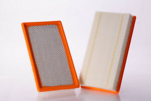 Air Filter-Standard Duty FEDERATED FILTERS PA5291F