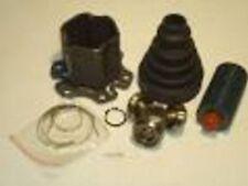 INNENGELENK GELENKSATZ VW SHARAN / FORD GALAXY / AUDI A4 8E5/B6 / 8ED / A6