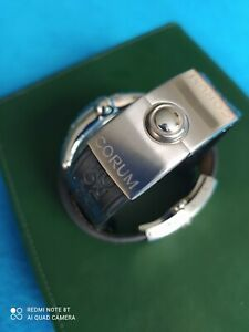 Armband für CORUM BUBBLE,  NEU