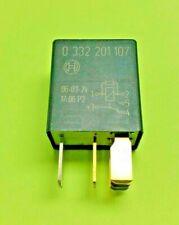 Relay Micro-mini 5 way Bosch 0.332.207.107