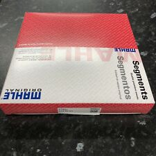 1 X PINTO 2.0 OHC MAHLE 1.5MM PISTON RINGS - for 1 Piston 92.33 bore 014 22 N3