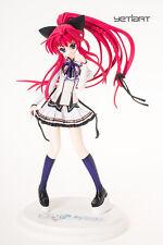 Inui Sana Mashiro Iro Symphony Hand Painted Resin Model Yetiart Figurine INSTOCK