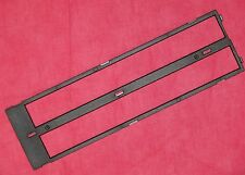 Epson Perfection v500, v600 & 4490 35mm Negative Holder - Cover Only -