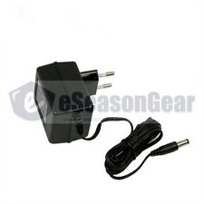 230V AC to 12V DC 500mA Power Adapter, European Plug, 220V/hanna/hi 710006
