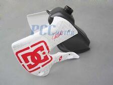 DC GRAPHIC DECAL STICKER & PLASTIC KIT KLX110 110 M DE30+