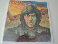 Neil Young: Neil Young LP, 180 Gramm Vinyl