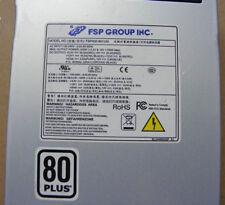 1PCS  used  FSP400-601UG 400W server power supply