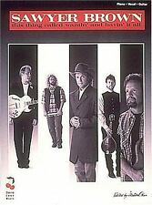 This Thing Called Wantin' and Havin' It All (1996, Paperback)  New Old Stock