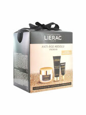 Lierac Premium Discovery Offer Absolute Anti-Ageing