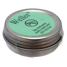 Weller 0051303199 Weller Tip Tinner & Activator Enviro safe Prolongs tip life