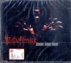 BUSTA RHYMES Gimme Some More CD Single NWE Sigillato