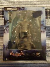 Play Arts Kai Batman Arkham Asylum No. 1 Action Figure Brand New