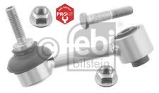 Stange/Strebe Stabilisator PROKIT Hinterachse beidseitig - Febi Bilstein 29461