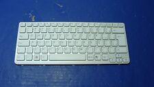 "Sony VAIO SVE141D11X 14"" Genuine Laptop US Keyboard AEHK66000203A 9Z.N6BSQ.J1B"