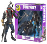 "Fortnite - McFarlane Toys Dire Werewolf Premium Deluxe Action Figure 7"""