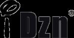 iDzn® Store
