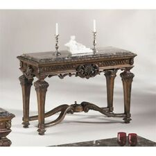 Charmant Ashley Furniture Marble Tables For Sale | EBay
