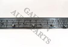 FORD OEM 02-07 F-350 Super Duty-Door Sill Plate Left 6C3Z2513209BAA