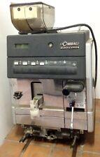 La Cimbali M51 DolceVita Espresso Machines SET OF  2