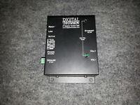 ii3 ESS IP POE Audio Paging Speaker Amplifier