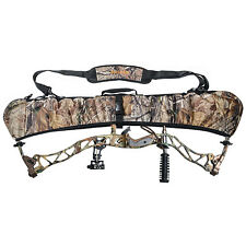Allen Quick Fit Bow Sling Realtree Xtra