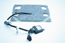 FORD MODULE CABLE PAD 5W73-14B22-AG