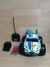 NIKKO RC VaporizR 2 Car - RARE full size NOT micro - with charger and battery