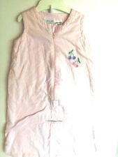 Snugtime Girl Baby Sleeping Bags & Sleepsacks