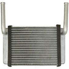 HVAC Heater Core Spectra 94738
