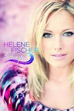 HELENE FISCHER - FARBENSPIEL (SUPER SPECIAL FAN EDITION)  CD + DVD SCHLAGER NEW+
