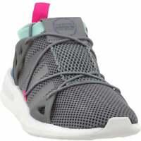 adidas Arkyn Sneakers Casual    - Grey - Womens