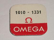 Omega 1010 1011 1012 1020 1021 1022 1030 1035 regulator ring 1331