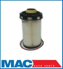 2007-2008 Dodge Ram 2500 3500 6.7L Diesel Water Separator Fuel Filter