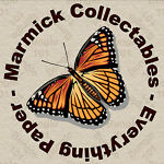 Marmick Collectables