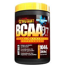 Bar BCAA Protein Shakes & Bodybuilding Supplements