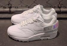 nike air force 1 black, Nike Air Max Lunar 1 Deluxe 704997