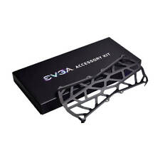 EVGA SHIELD Kit for EVGA GeForce RTX 2080 Ti / 2080 / 2070 FTW3, 100-GR-VGA3-LR