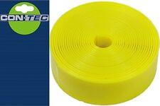 Pannenschutzeinlage Antiplatt für 19 bis 23 mm x 622 Reifenbreite