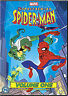 The Spectacular Spider-Man Vol.1 DVD **New & Sealed**