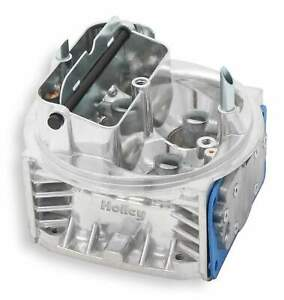 Replacement Main Body - 134-342