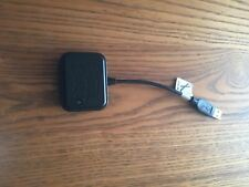 Guitar Hero Drums Dongle Ps3