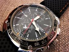 ATLAS montre analogique CHRONO LOOK ANQ1061