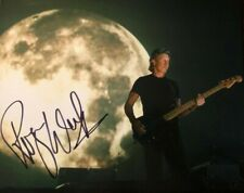 Roger Waters Autographed Signed 8x10 Photo ( Pink Floyd ) REPRINT