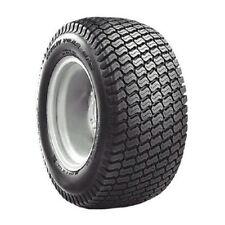 Carlisle Multi Trac Lawn Mower Tire 18-8.5-10 (4 Ply) - 574-3U1