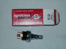NEW in box Standard Motor Products Car Oil Pressure Switch #PS-64!